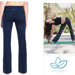 Yogipace Bootcut Yoga Pants